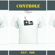kit-stencil-mole-vazado3