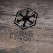 star-wars-molde2