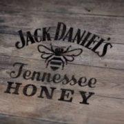 stencil-bebidas-jack