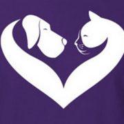 05-love domesticos