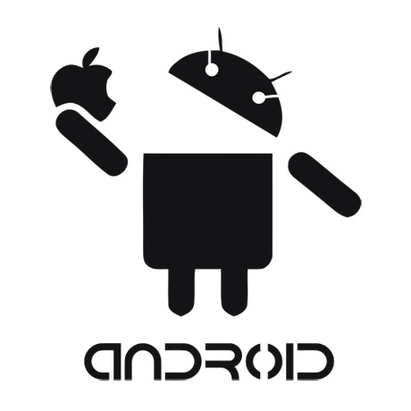 android-stencil