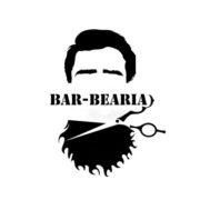 barbearia-stencil