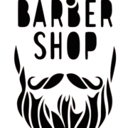 barber-shop-molde