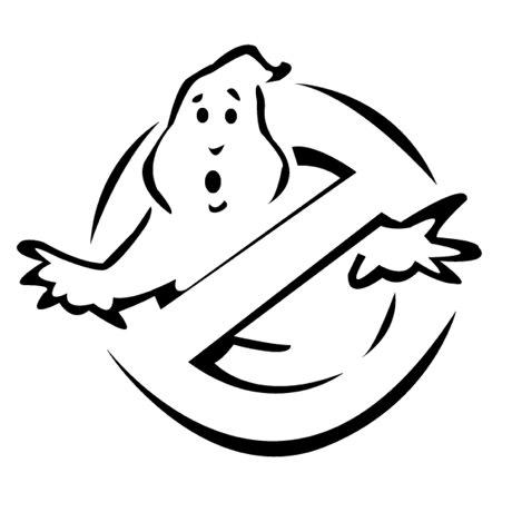 caca-fantasmas-stencil
