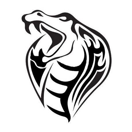 cobra-stencil