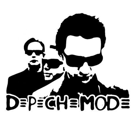 dm-moldes