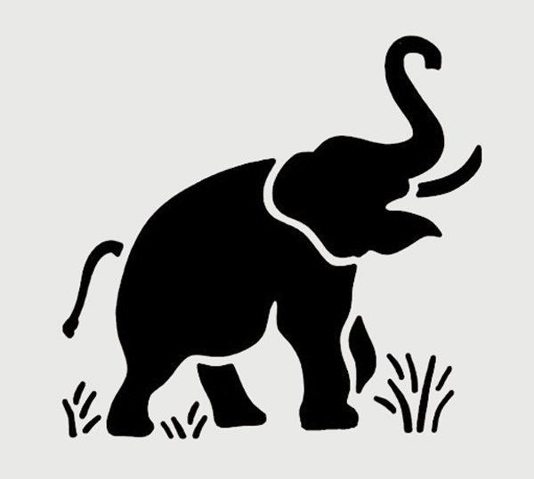 elefante-stencil