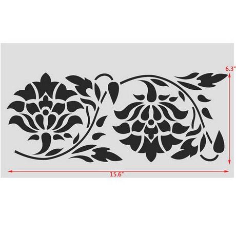 floral1-estencil