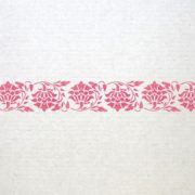 flores-parede-stencil