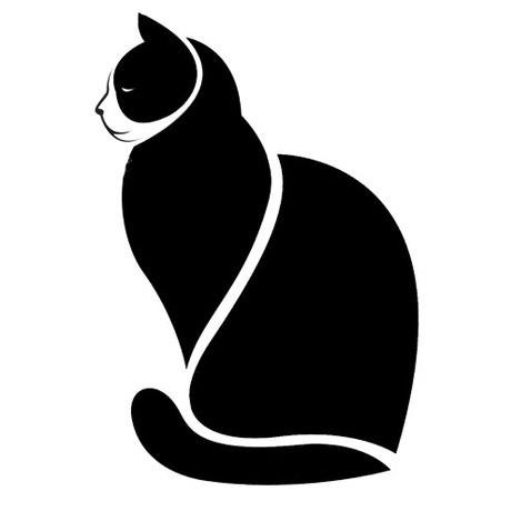 gato bat