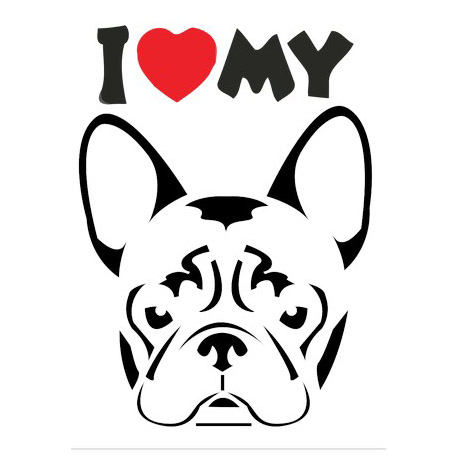love-bulldog-molde