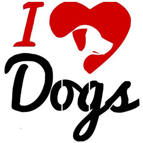 love-dogs-molde