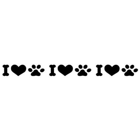 love-patas