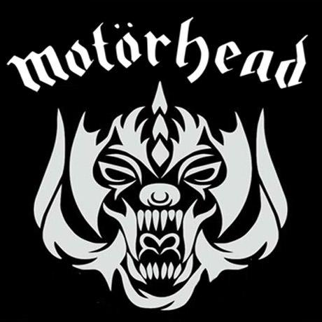 motorhead-stencil-estencil-molde
