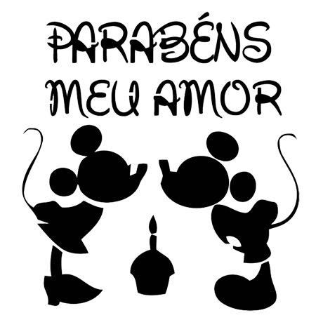 parabens-stencil