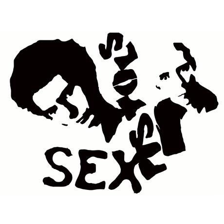sex_pistols_stencil