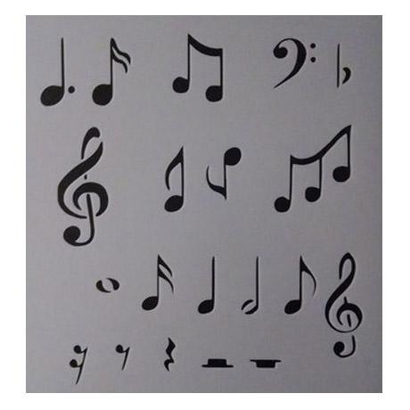simbolos-musicais-stencil