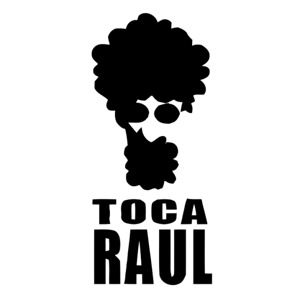 toca-raul_vectorized