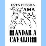 andar-cavalo-stencil