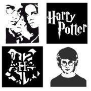 harry-potter-molde-submoda