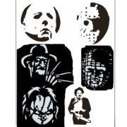 hellowen-stencil-terror