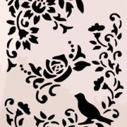 bird-molde-vazado