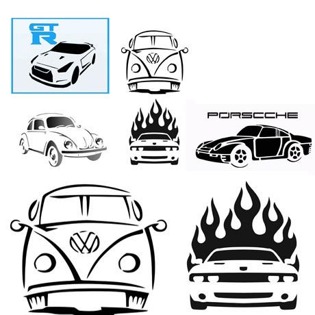 kit-carros-stencil2