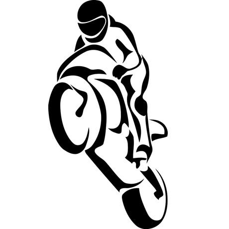 moto-stencil